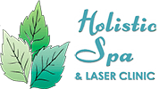 Laser Hair Removal Service In Ajax, Ontario