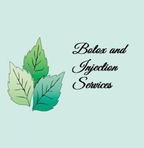 botox-injection-services