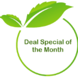 seal-special-of-the-month