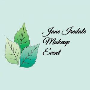 jane-iredale-makeup-event