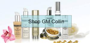 shop-GM-collin
