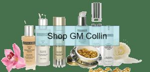shop-collin-transparent