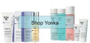 shop-yonka-products