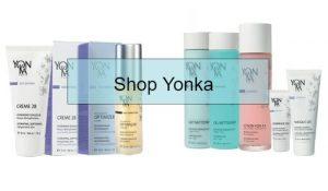 shop-yonka2