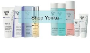 shop-yonka3