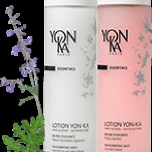 yonka-essentials-lotion