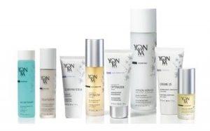 yonka-products