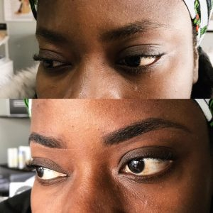eyebrow-theading-and-tinting-client-5
