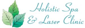holisticspa-and-laser-clinic-logo