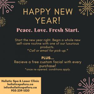 new-years-social-media-greeting