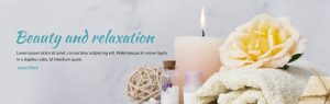 Beauty-and-relaxaton-banner2