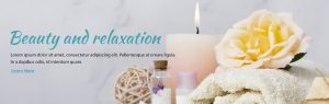Beauty-and-relaxaton-banner3