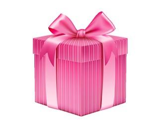 Gift-bottom-4
