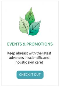 Events-and-promotions