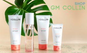 gm-collins
