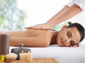 holisticspa-massage