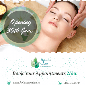 Book-Your-Appointments-now -holisticspaforu